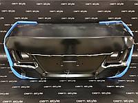 Крышка багажника Honda Accord CR 2013-2017 , фото 1