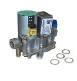 Газовый клапан для котла Proterm, Vaillant  VK8515MR4522  - Honeywell. Артикул - 0020053968