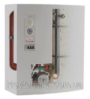 Электрический котел Dakon Daline PTE 8 (8 кВт)