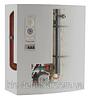 Электрический котел Dakon Daline PTE 18 (18 кВт)