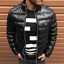 VIP мужская одежда новинки