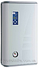 Котел электрический Kospel EKCO.R1F - 4 кВт. (220  V / 380 V)