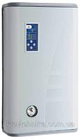Котел электрический Kospel EKCO.R1F - 4 кВт. (220  V / 380 V), фото 1