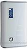 Котел электрический Kospel EKCO.L1 - 21z -21кВт. (220  V / 380 V)
