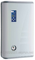 Котел электрический Kospel EKCO.L1 - 15 z - 15Вт. (220  V / 380 V)