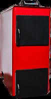 Котел отопительный Проскуров АОТВ-28 с вентилятором
