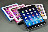 Шоколадный набор iPad