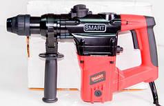 Бочковой перфоратор SMART SRH-9001