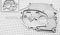 Крышка блока двигателя 168FB-L
