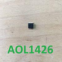 Микросхема AOL1426 / 1426