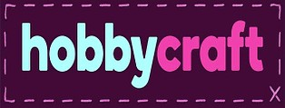 Интернет-магазин «Hobbycraft»
