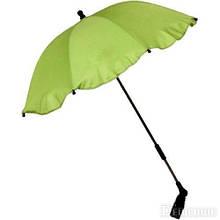 Зонт для коляски Adbor