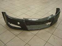 Продам бампер передний на Опель Астра H  2007-