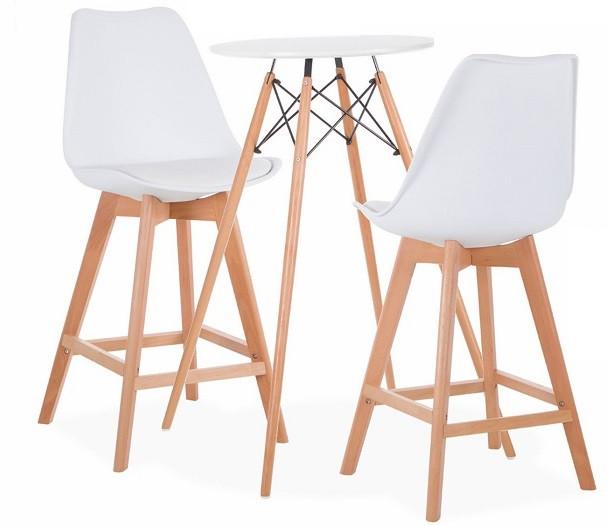 Мебель для баров оптом - тел. 057-754-30-44, www.mkus.com.ua