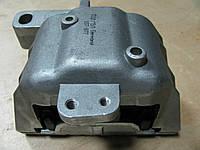 Подушка двигателя правая Seat Altea, Toledo, Leon 1.9TD 1K0199262AS