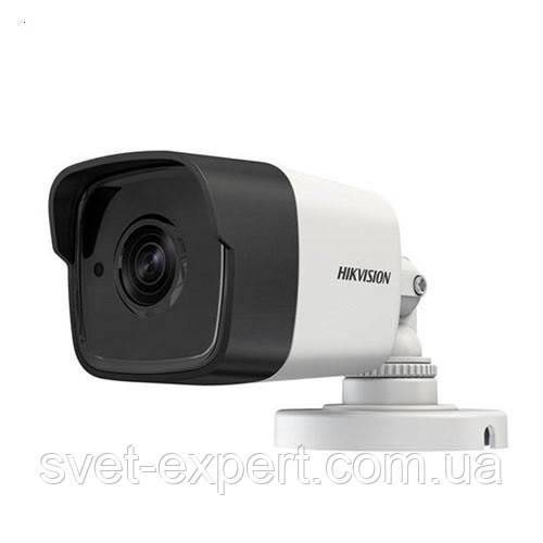 Видеокамера Hikvision DS-2CE16D8T-IT