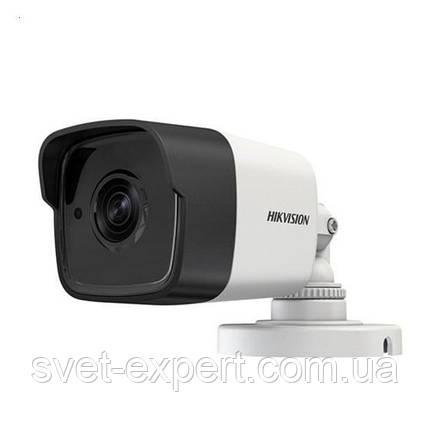 Видеокамера Hikvision DS-2CE16D8T-IT , фото 2