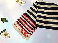 Детский шарфик для девочки 1,3 года, BOBOLI, Испания
