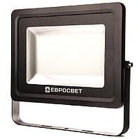 Прожектор светодиодный 150Вт 6400К EV-150-01 PRO13500Лм HM  , фото 1