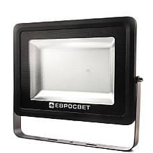 Прожектор светодиодный 200Вт 6400К EV-200-01 18000Лм