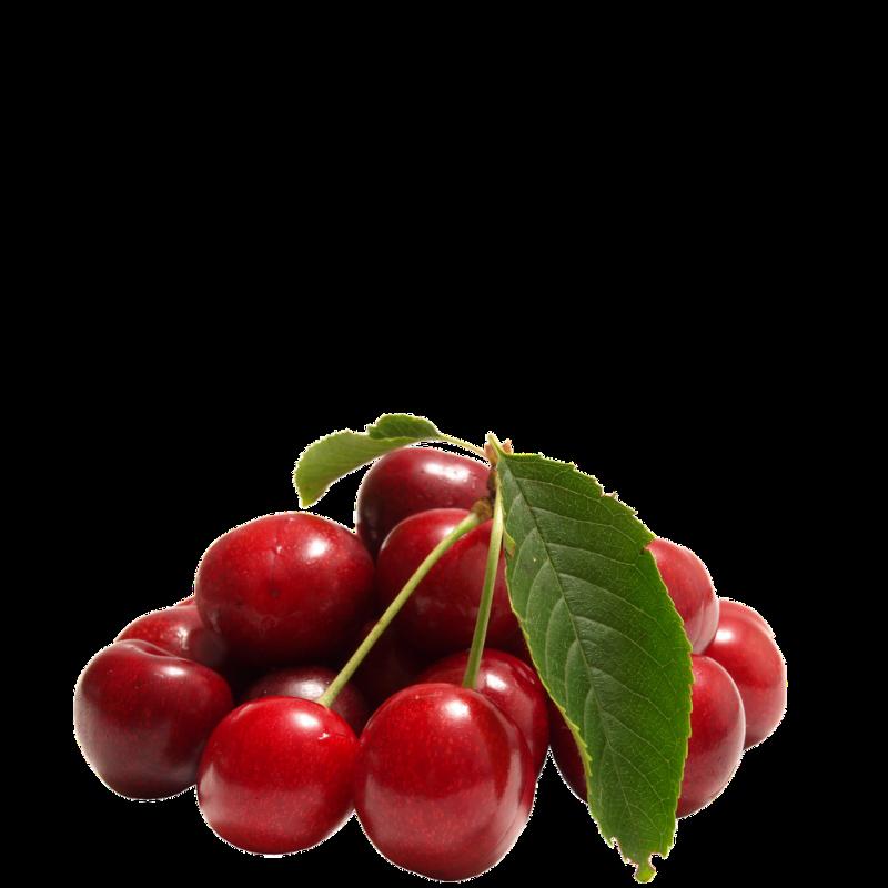 Cherry Extract 10ml