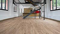 Rooms Penthouse R 1207 Beige Oak (Дуб бежевый)