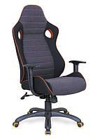 Офісне крісло Halmar RANGER, фото 1
