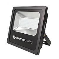 Прожектор светодиодный 150Вт 6400К EV-150-504 PRO 13500Лм  , фото 1