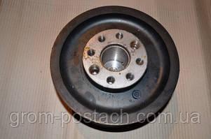 Качающий резиновый поршень для бетононасосов CIFA 230 мм