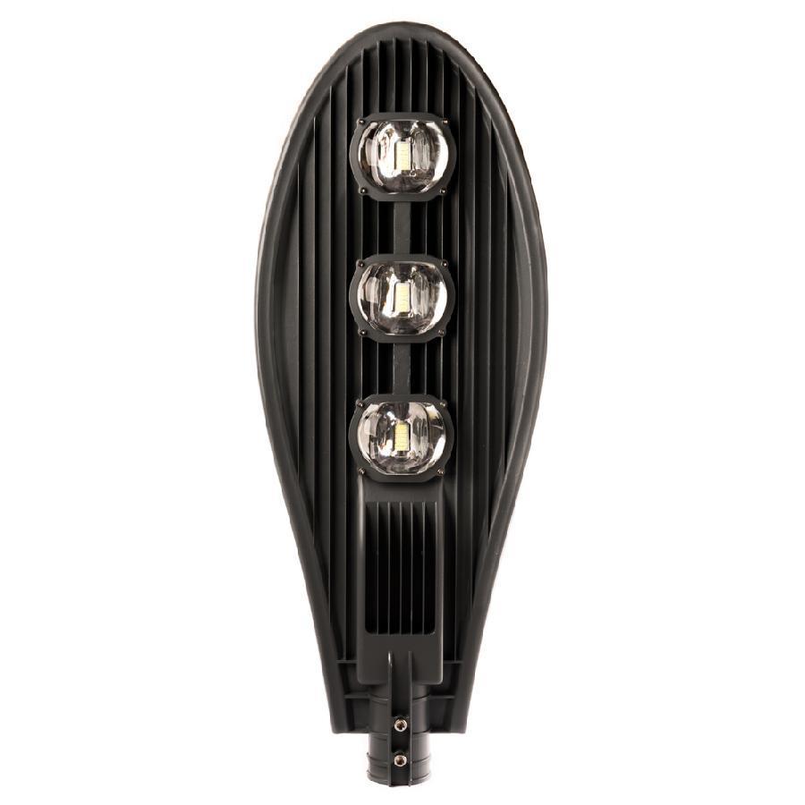 Светильник светодиодный консольный 150Вт 6400К ST-150-04 13500Лм IP65 SMD