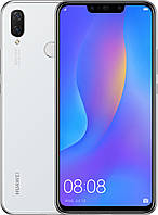 Смартфон Huawei P Smart Plus 4/64 White