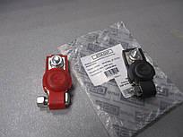 Клема аккумулятора GSP GSP-8704 DAEWOO LANOS