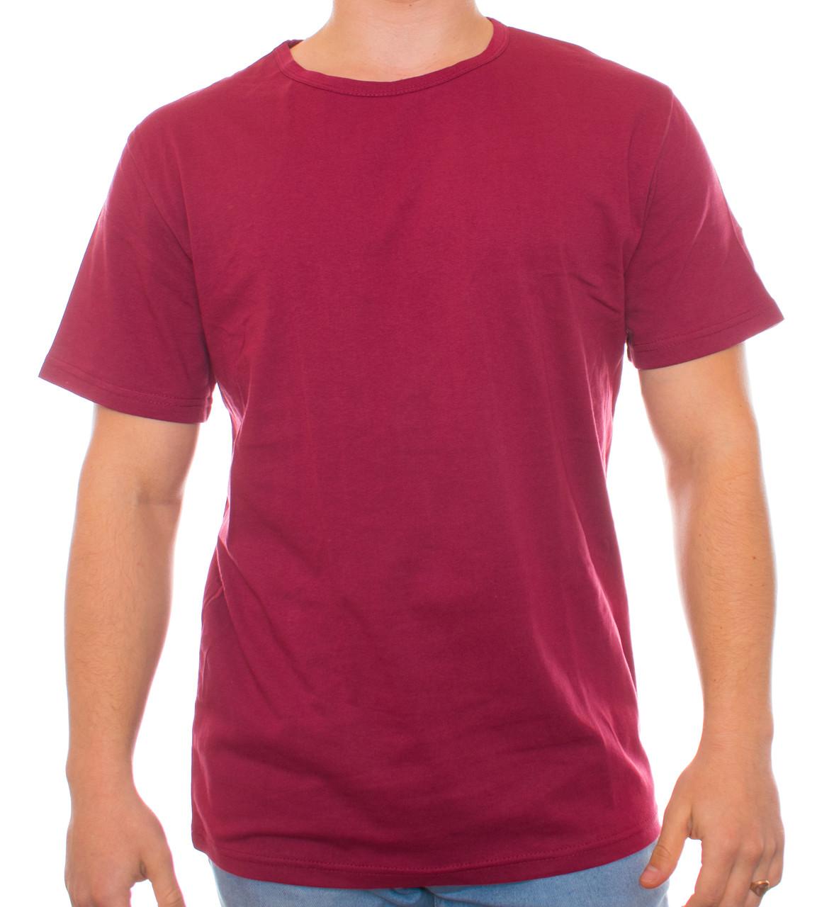 Атлет мужская футболка 000105