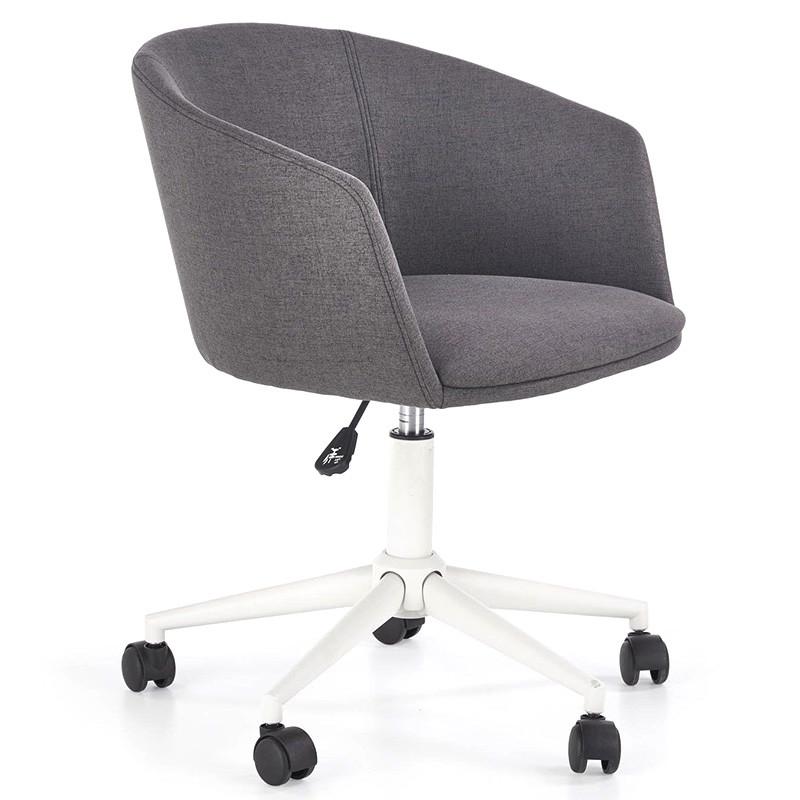 Офисное кресло Halmar RISO