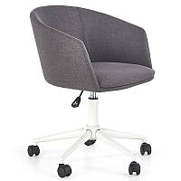 Офисное кресло Halmar RISO, фото 1