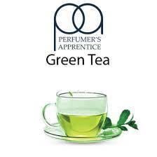 Green Tea 10ml, фото 2