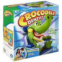 Игра Hasbro Крокодильчик Дантист (B0408), фото 1