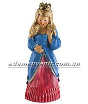 Садовая фигура Принцесса, фото 2
