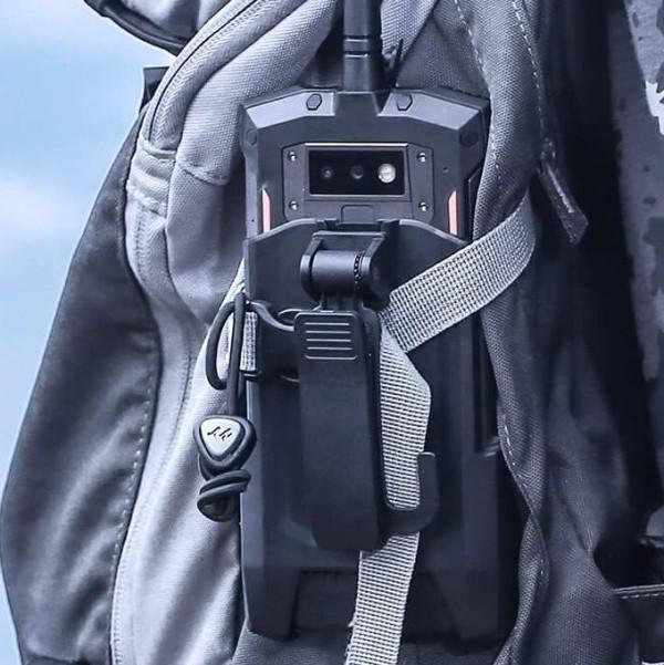 Doogee S80 получил чип MediaTek Helio P23 и аккумулятор на 10 080 мАч