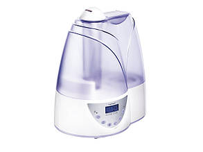 Увлажнитель/ионизатор Topcom Humidifier