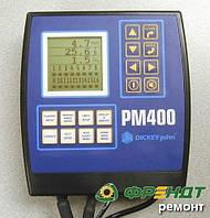 Ремонт монітора посіву PM400