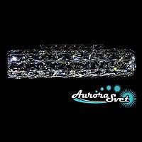 Бра настенная AuroraSvet модерн ХРУСТАЛЬНАЯ.LED светильник бра. Светодиодный светильник бра., фото 1