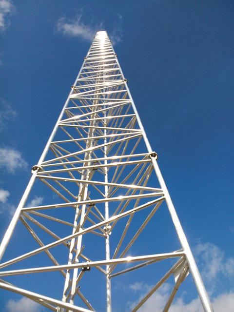 Башни связи