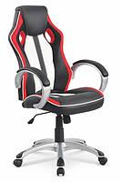 Офисное кресло Halmar ROADSTER, фото 1