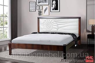 Новинки в ассортименте кроватей