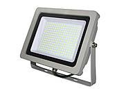 Светодиодные прожекторы: виды, эффективность и правильный выбор