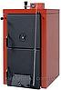 Котел твердотопливный Viadrus U22 C 5 (29,1 кВт) - 5 секций