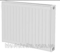 Радиатор стальной Conrad 22 PKKP 500х500
