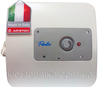 Ariston Perla NTS 30 OR PL