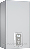 Газовый конденсационный котел Chaffoteaux Pigma Green EVO 25 FF NG